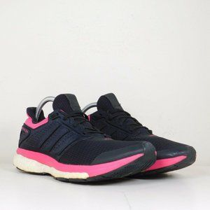 Adidas Boost Supernova Glide 8 Women's Shoes
